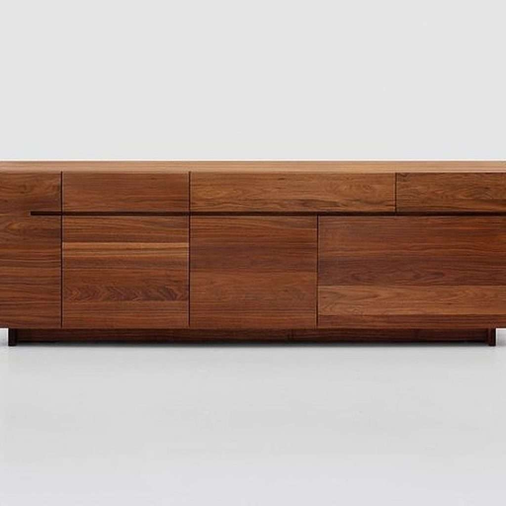 Collection Long Low Sideboard Uk – Buildsimplehome Within Long Low Sideboards (View 3 of 20)