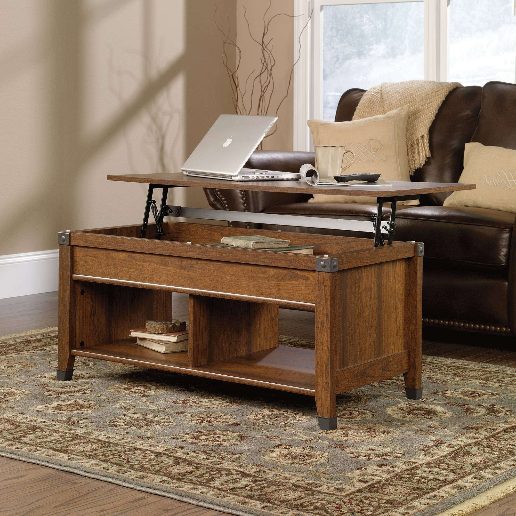 Collection Waverly Lift Top Coffee Table – Mediasupload In Most Recently Released Waverly Lift Top Coffee Tables (View 9 of 20)