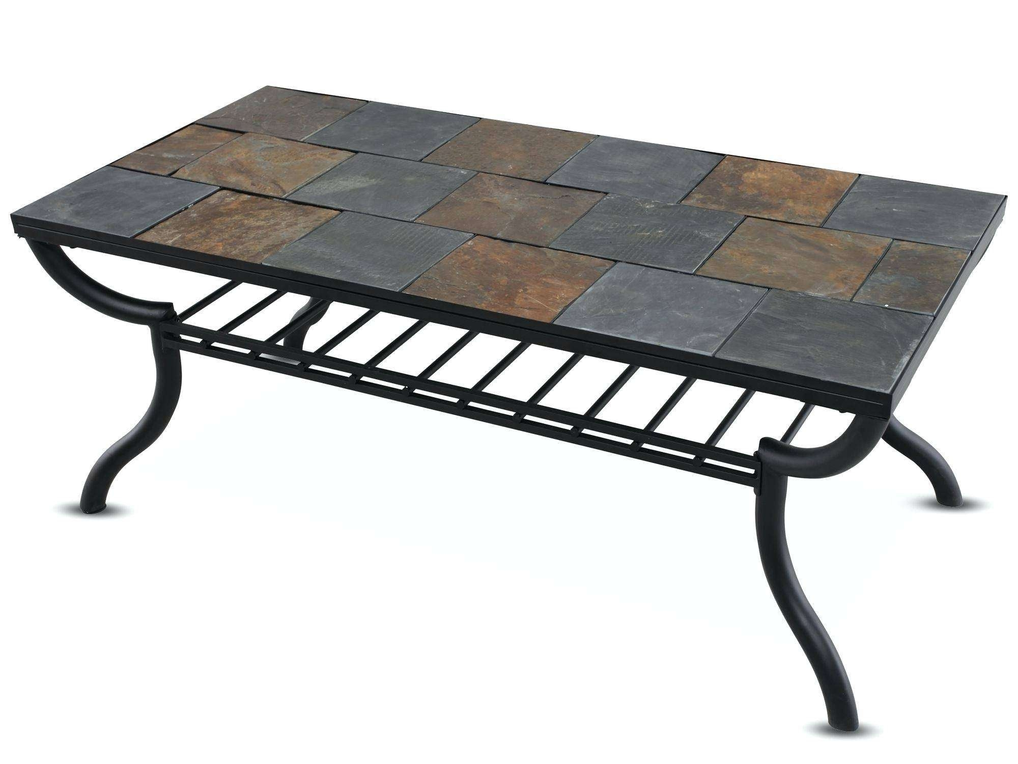 Collection Waverly Lift Top Coffee Table – Mediasupload In Newest Waverly Lift Top Coffee Tables (View 10 of 20)