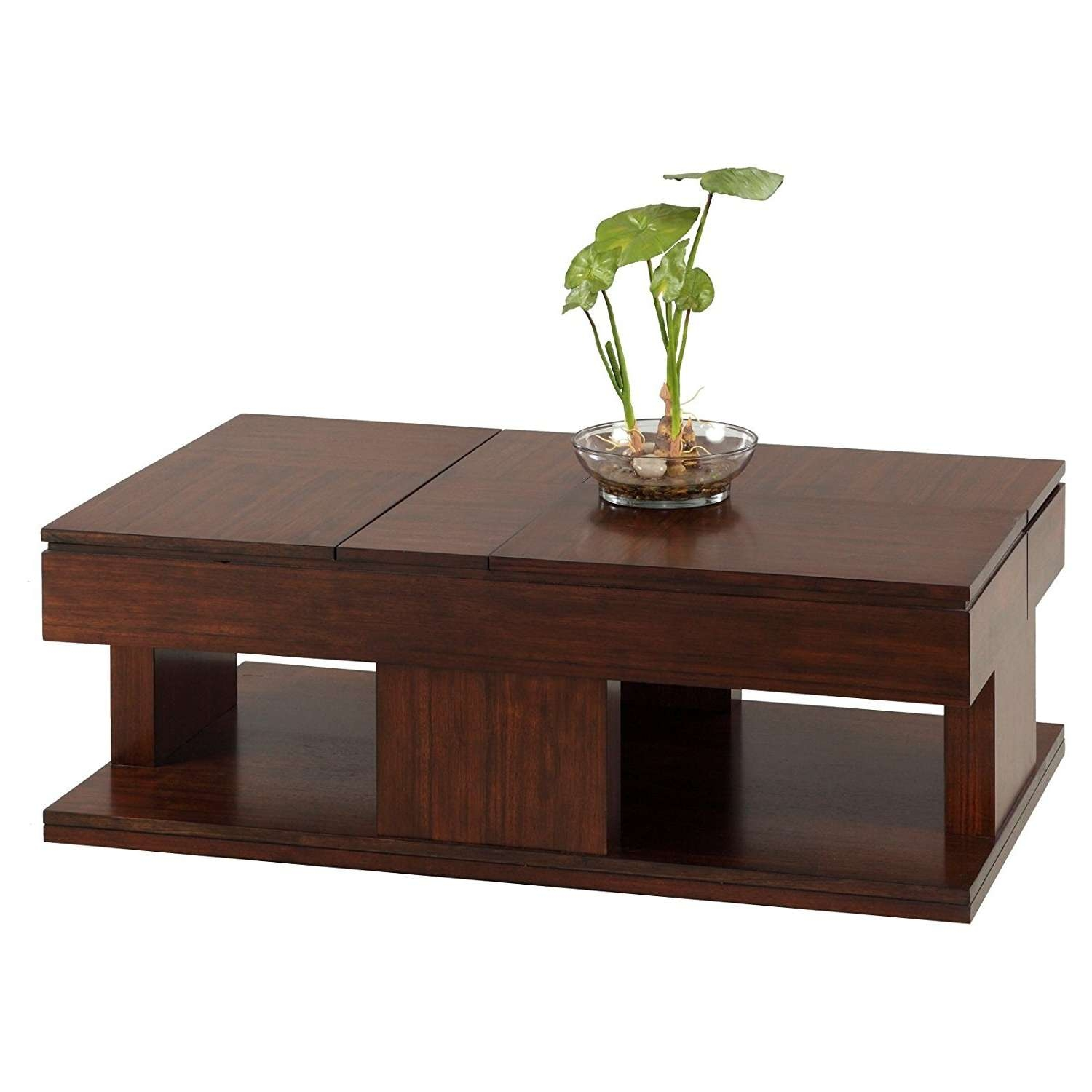 Collection Waverly Lift Top Coffee Table – Mediasupload Intended For Preferred Waverly Lift Top Coffee Tables (View 8 of 20)
