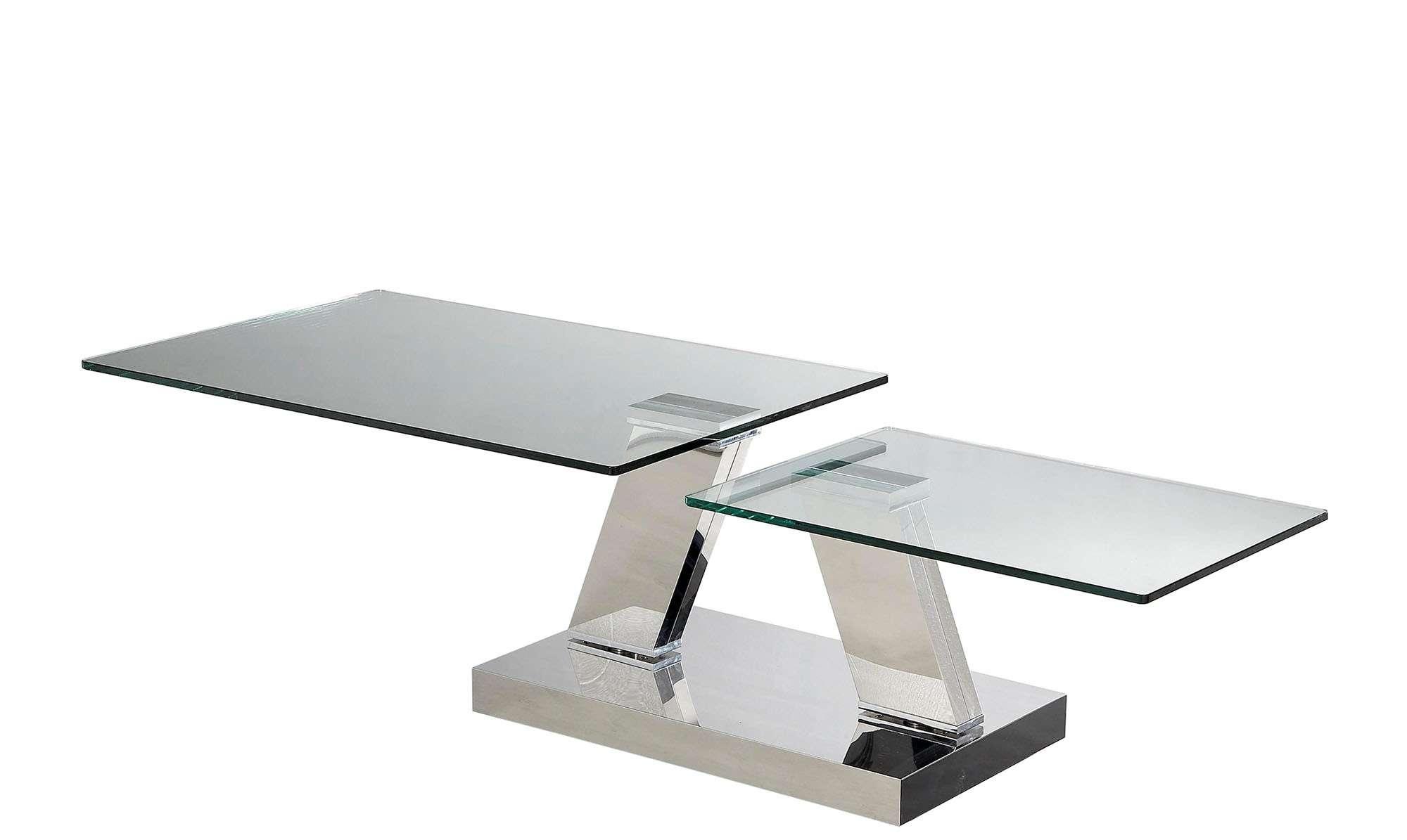 Column – Swivel Coffee Table – Coffee Tables – Fishpools Within Well Liked Swivel Coffee Tables (View 5 of 20)