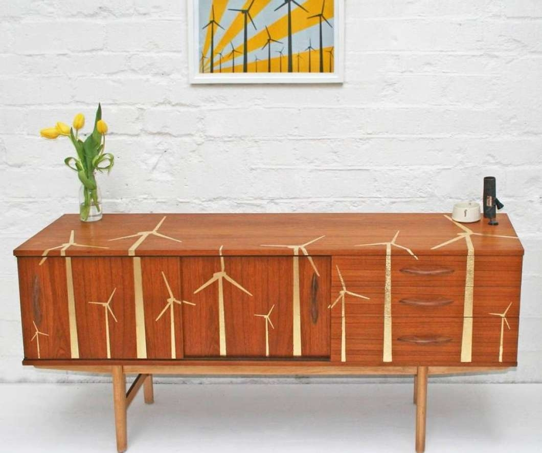 Compelling Ikea Norden Sideboard Hack Tags : Ikea Norden Sideboard In Norden Sideboards (View 20 of 20)