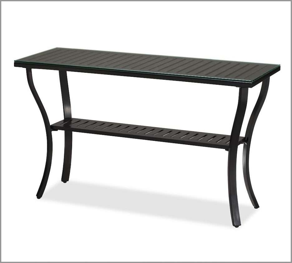 Console Tables : Outdoor Console Table Buffet Cnxconsortium For Outdoor Sideboards Tables (View 4 of 20)