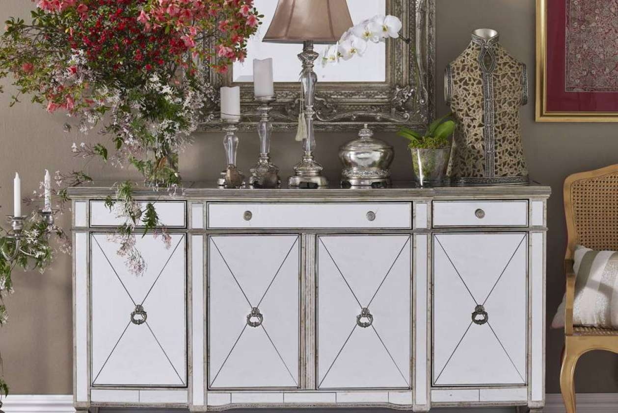 Console Tables : Outdoor Sideboards And Buffets Buffet Table With In Outdoor Sideboards Tables (View 20 of 20)