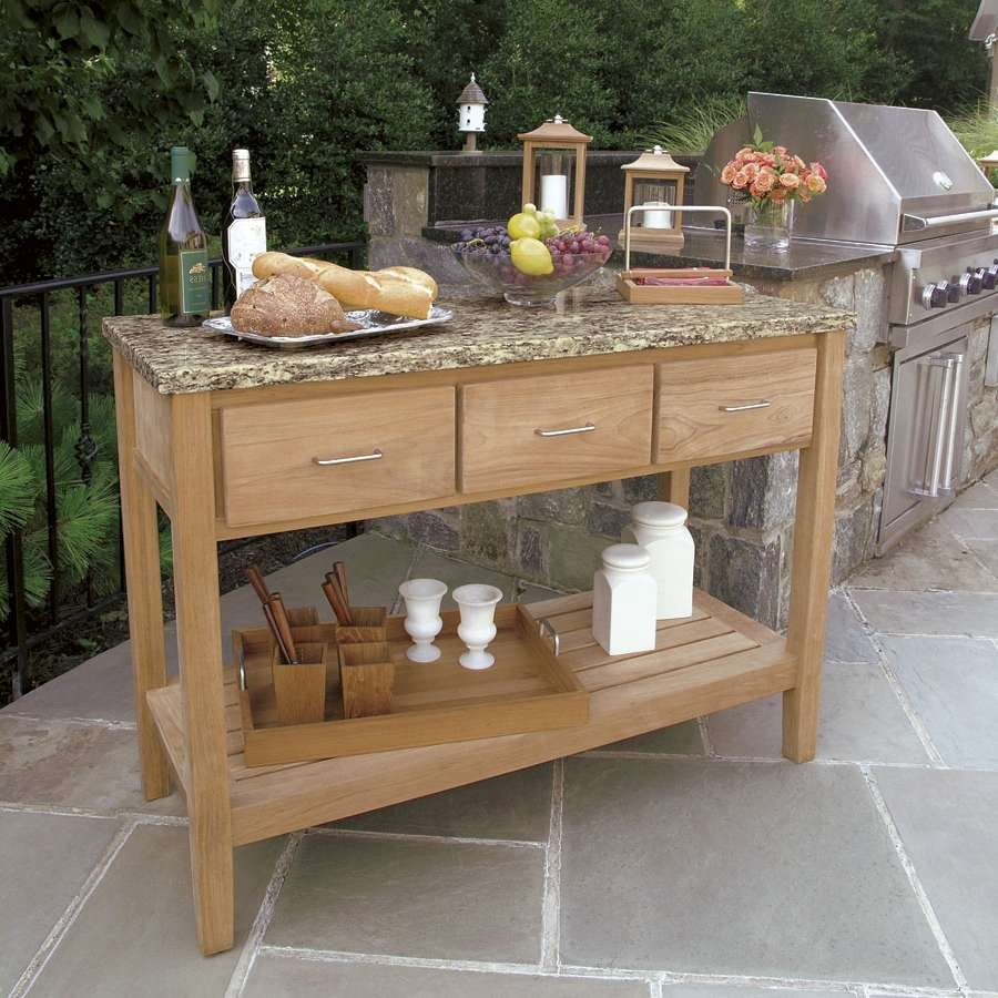 Console Tables : Rustic Buffet Table Mirrored Console Distressed For Outdoor Sideboards With Console Table (View 7 of 20)