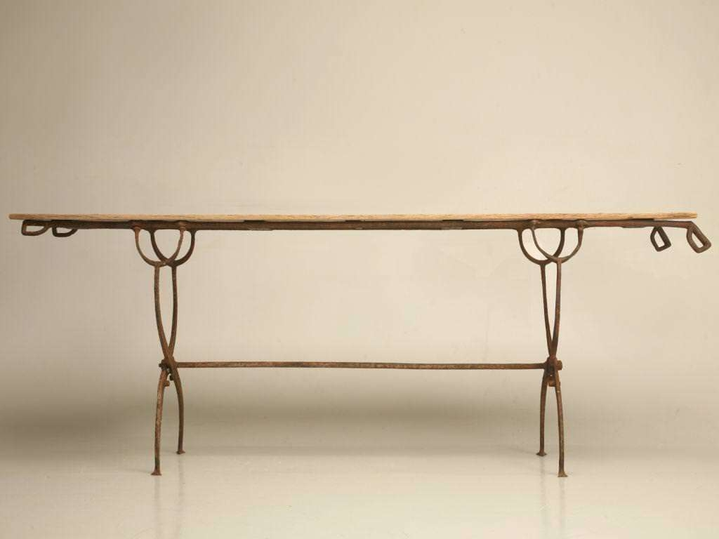 Console Tables : Small Black Sideboard Large Sideboards And Intended For Antique White Sideboards (View 15 of 20)