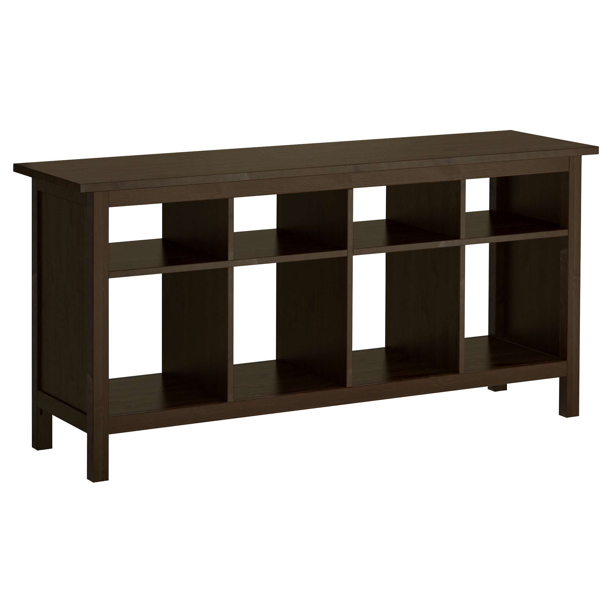 Console Tables, Sofa Tables & Sideboards – Ikea With Ikea Sideboards (View 16 of 20)