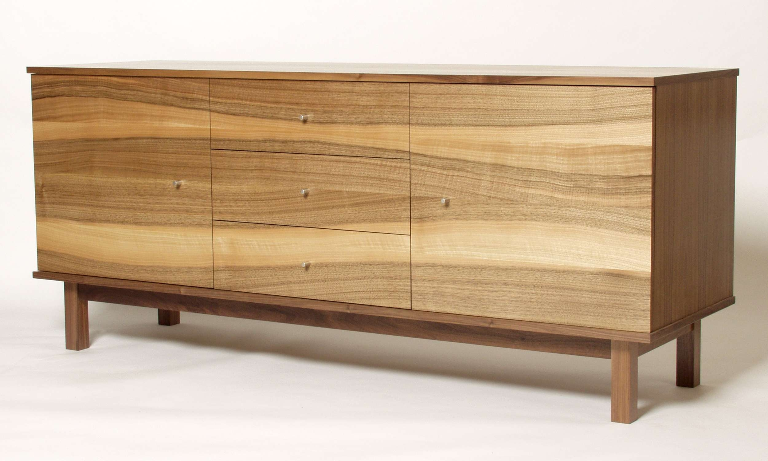 Contemporary And Bespoke Furniture Design – Sable & Ox Within Bespoke Sideboards (View 6 of 20)