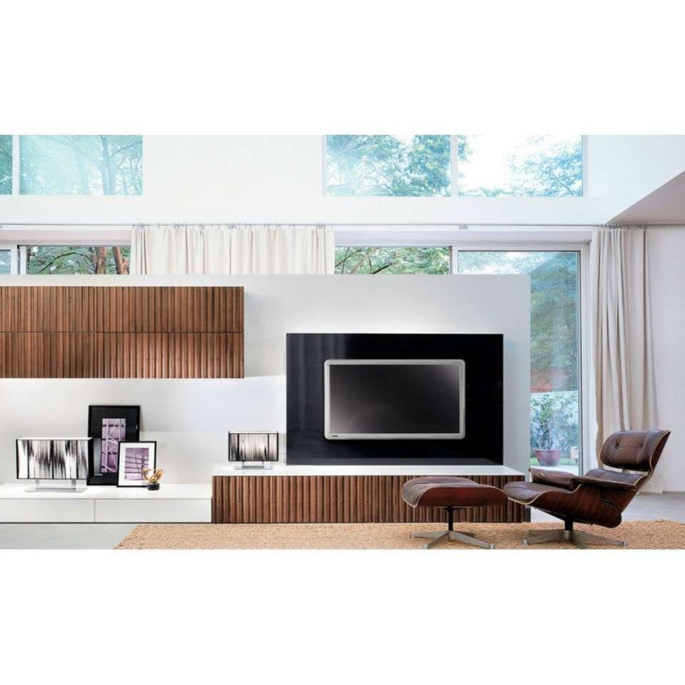 & Contemporary Tv Cabinet Design Tc106 In Modern Tv Cabinets Designs (View 3 of 20)