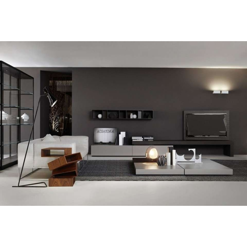 & Contemporary Tv Cabinet Design Tc109 Inside Modern Design Tv Cabinets (View 5 of 20)