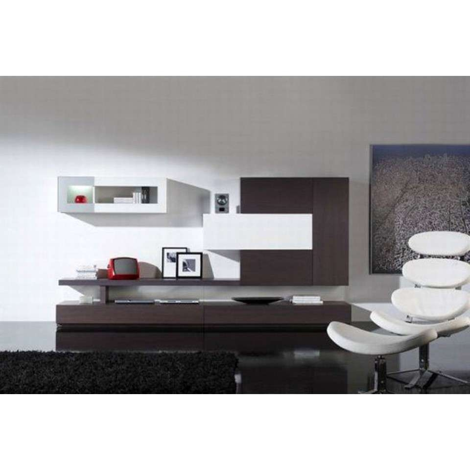 & Contemporary Tv Cabinet Design Tc121 Throughout Modern Tv Cabinets Designs (View 4 of 20)