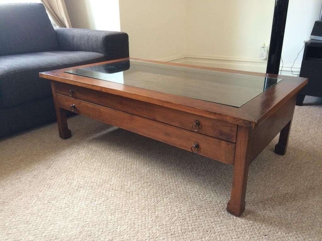 Cool Coffee Tables Diy In Serene Coffee Tables Square Coffee Table In 2018 Cool Coffee Tables (View 16 of 20)