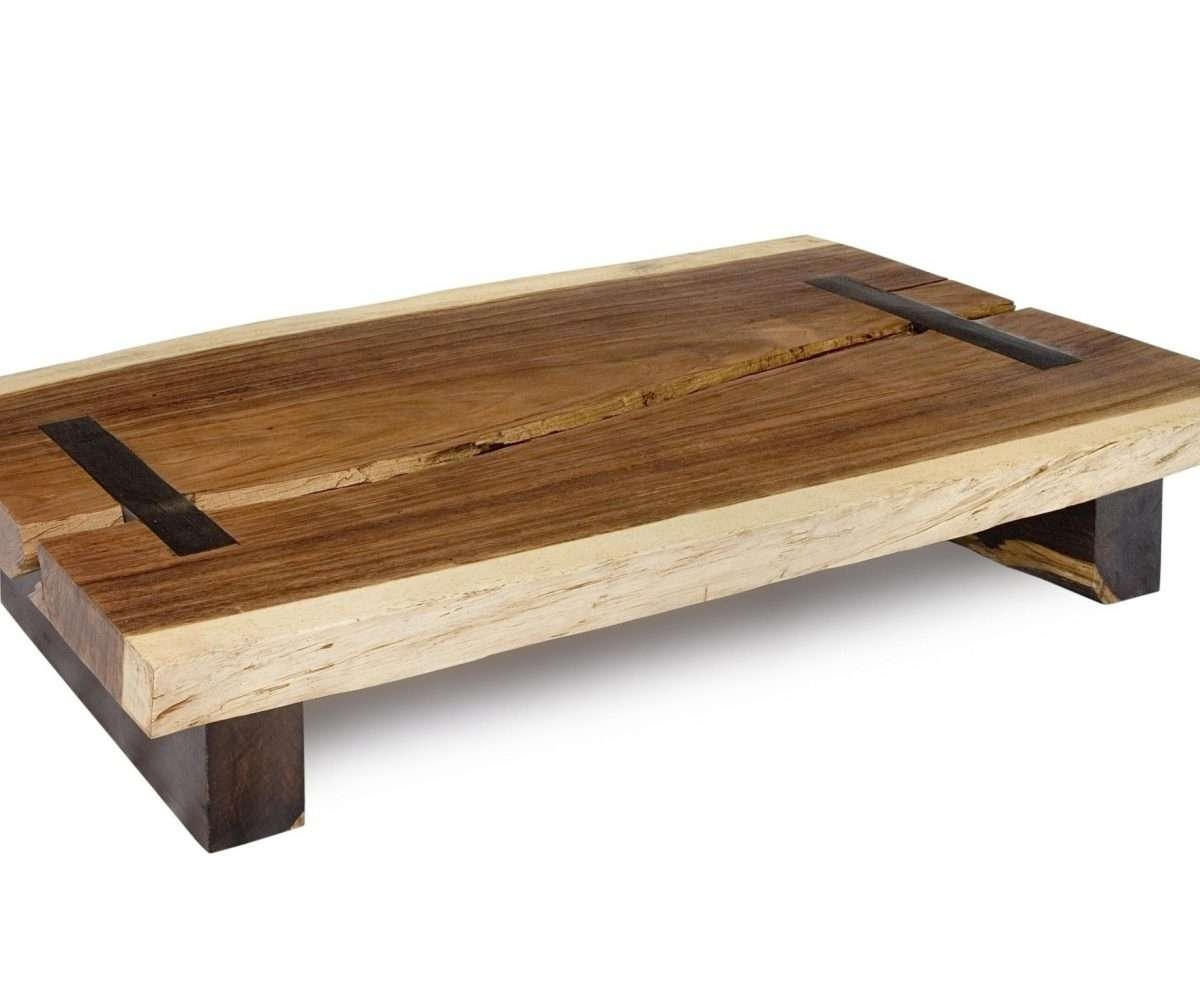 Cool Coffee Tables With Storage In Imposing Light Brown Hardwood For Favorite Short Coffee Tables (View 7 of 20)