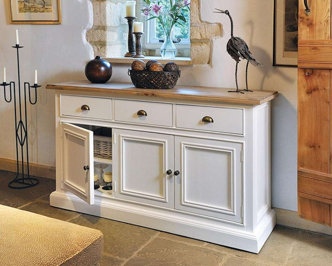 Cool Sideboard For Living Room Remodel Interior Planning House With Living Room Sideboards (View 14 of 20)