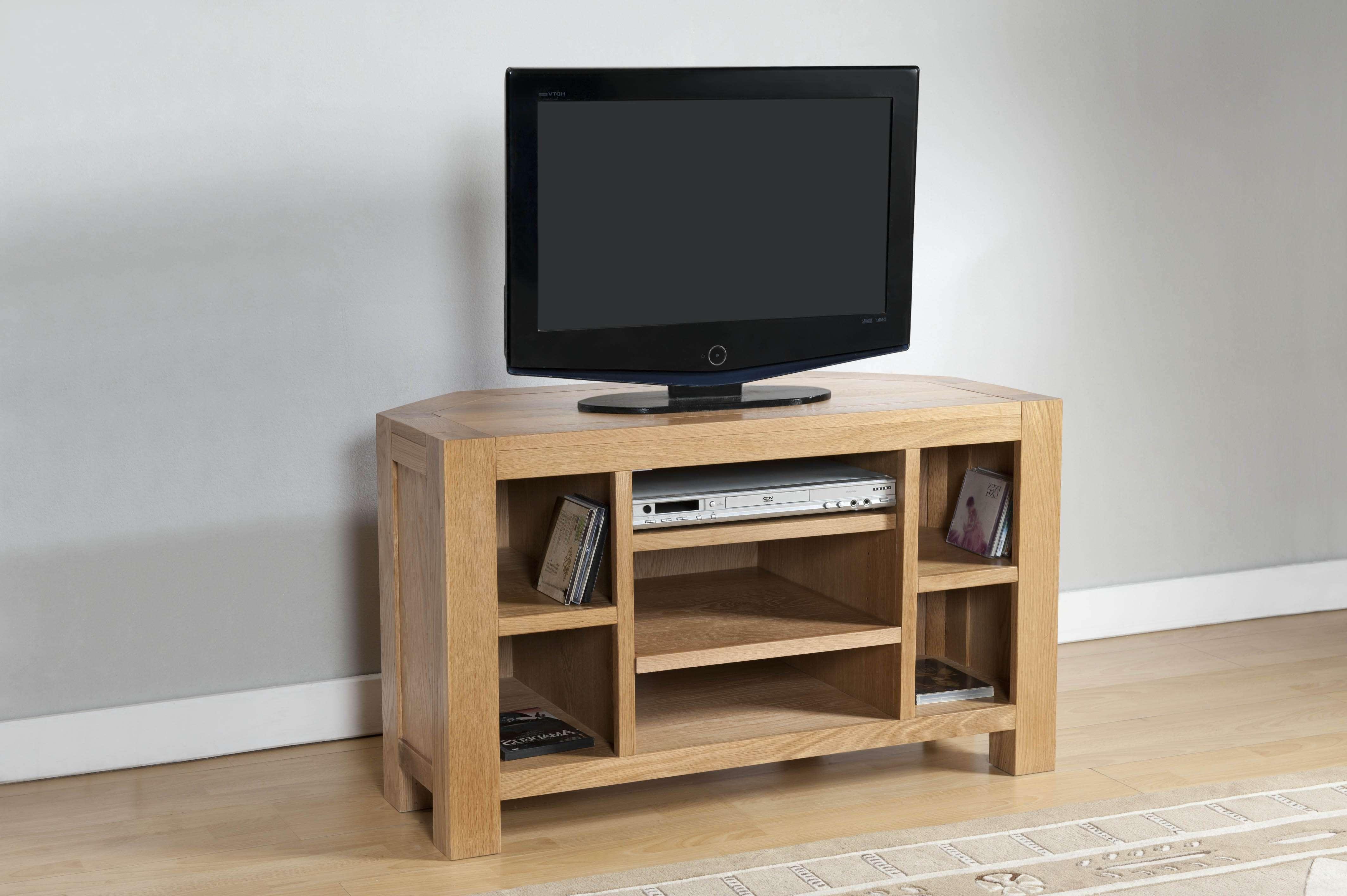 Corner Tv Unit (24 23) – Papaya Trading Inside Corner Tv Cabinets (View 9 of 20)