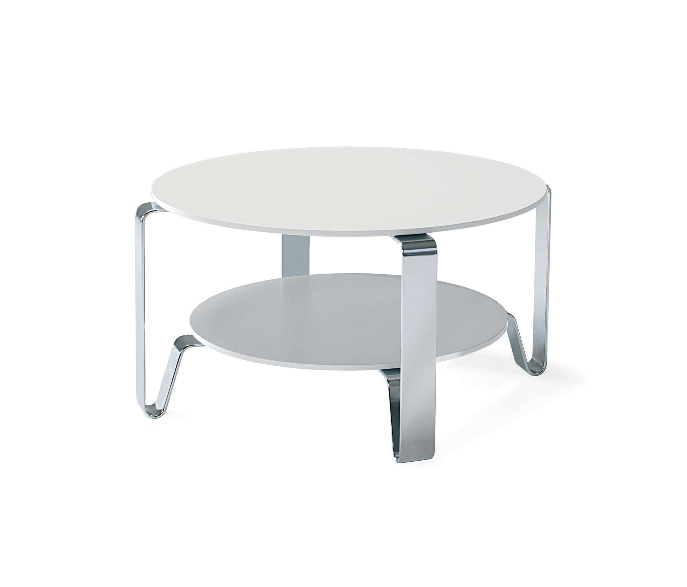 Cosmo Coffee Table – Lounge Tables From Materia (View 2 of 20)