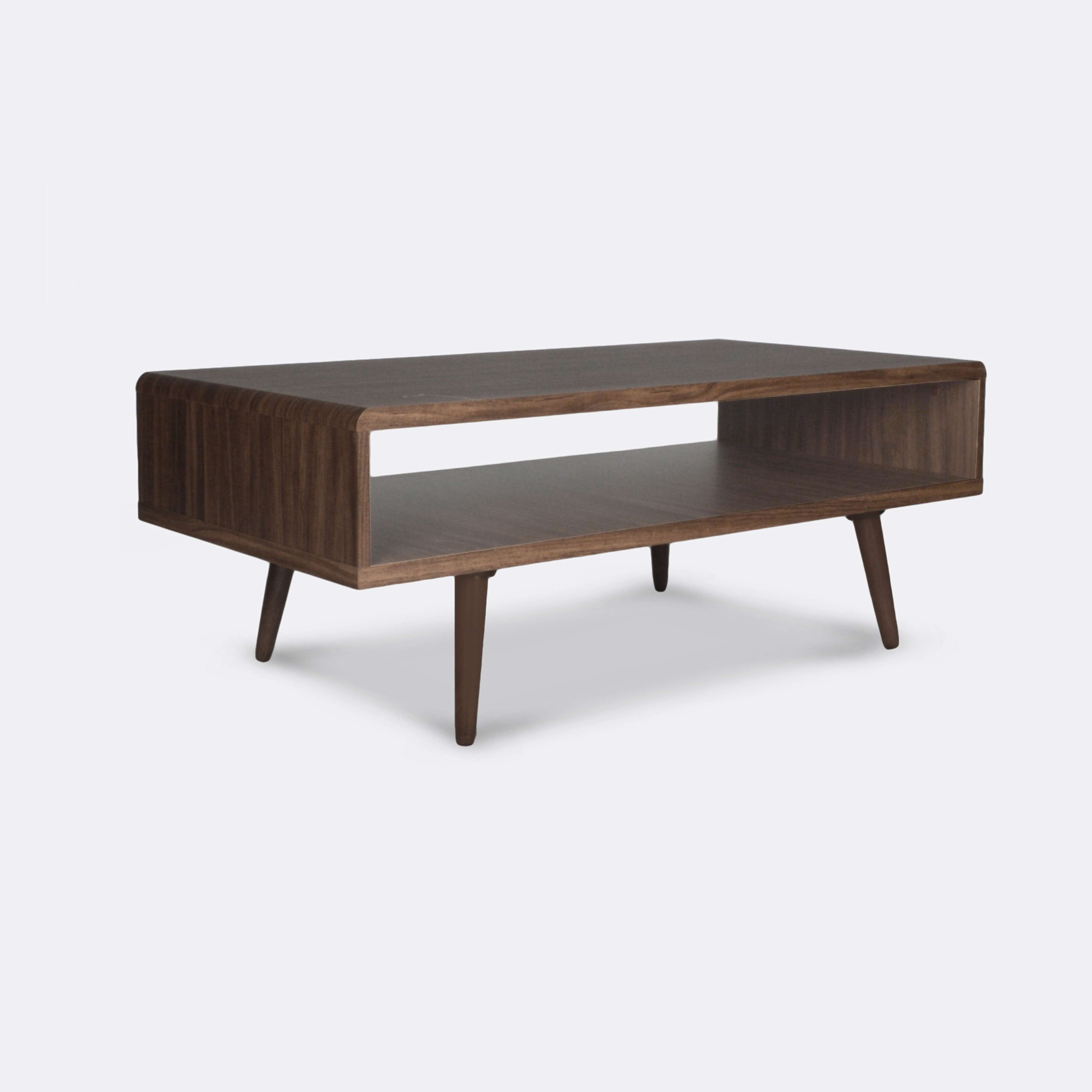 Cosmo – Coffee Table – Masons Home Decor With Regard To Famous Cosmo Coffee Tables (View 16 of 20)