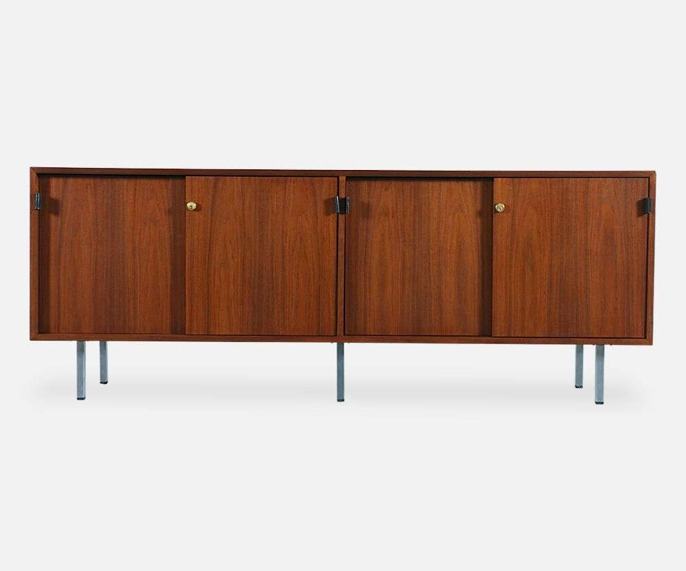 Credenzas And Sideboards – Home Idea For Credenzas And Sideboards (View 18 of 20)