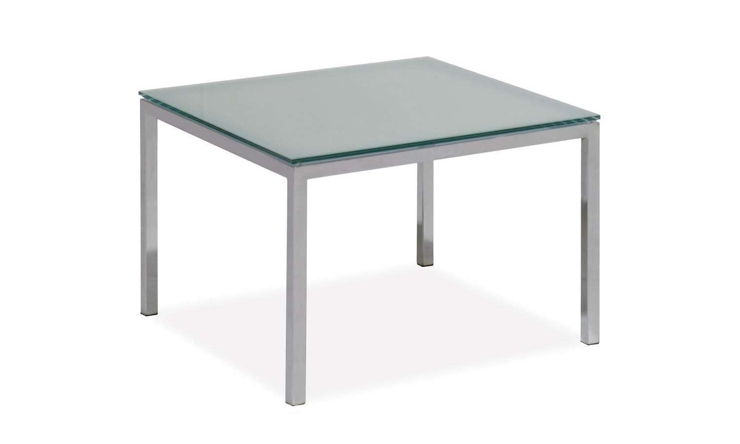 Cube Coffee Table – Krost Business Furniture Throughout Trendy White Cube Coffee Tables (View 9 of 20)