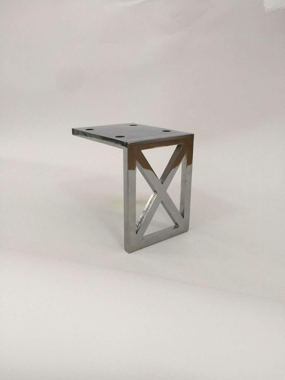 Current Chrome Leg Coffee Tables With Sofa Leg Coffee Table Leg Love Seat Leg Metal Leg (View 10 of 20)