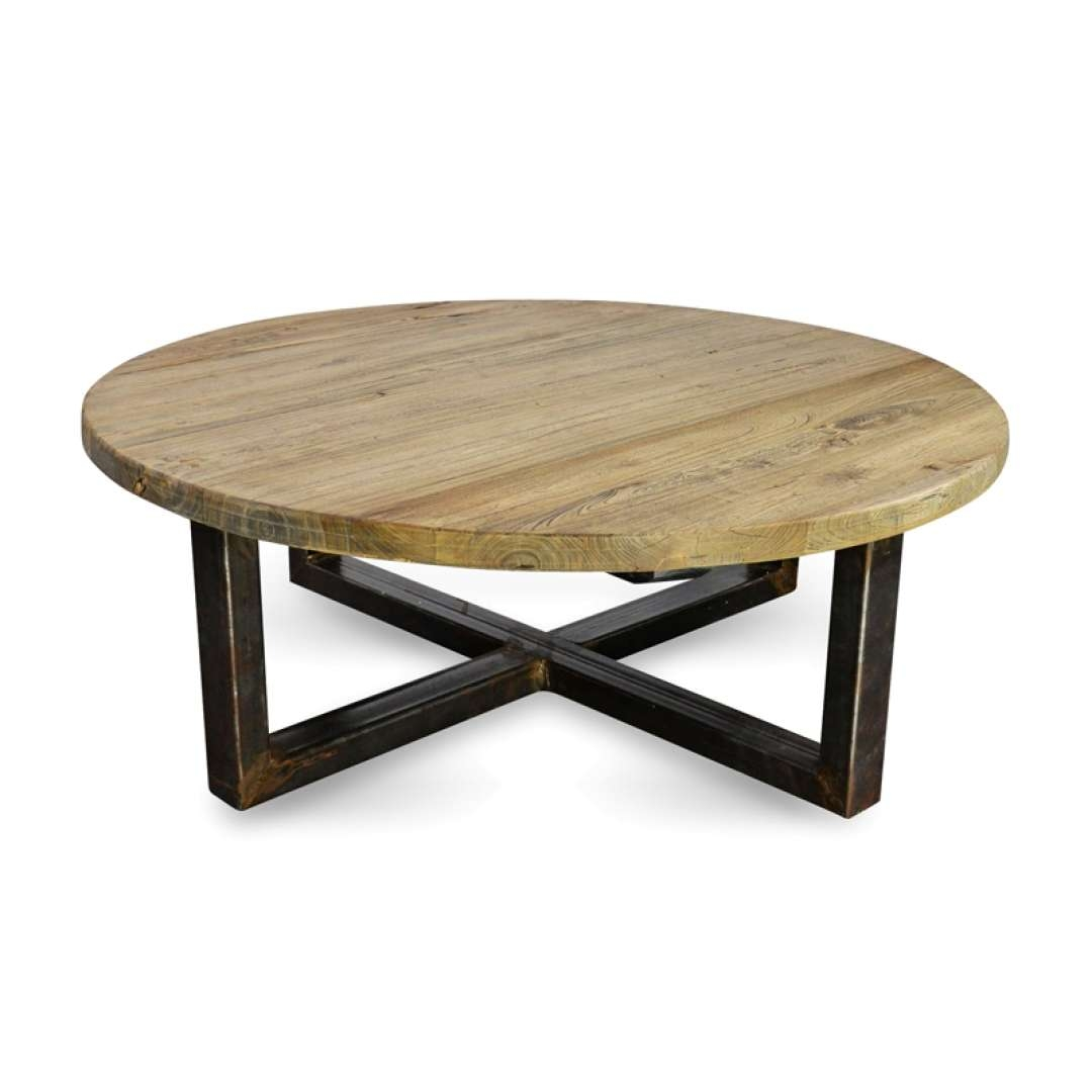 Current Circle Coffee Tables With Regard To Coffee Table Round Coffee Table With Storage Round Glass Top (View 9 of 20)