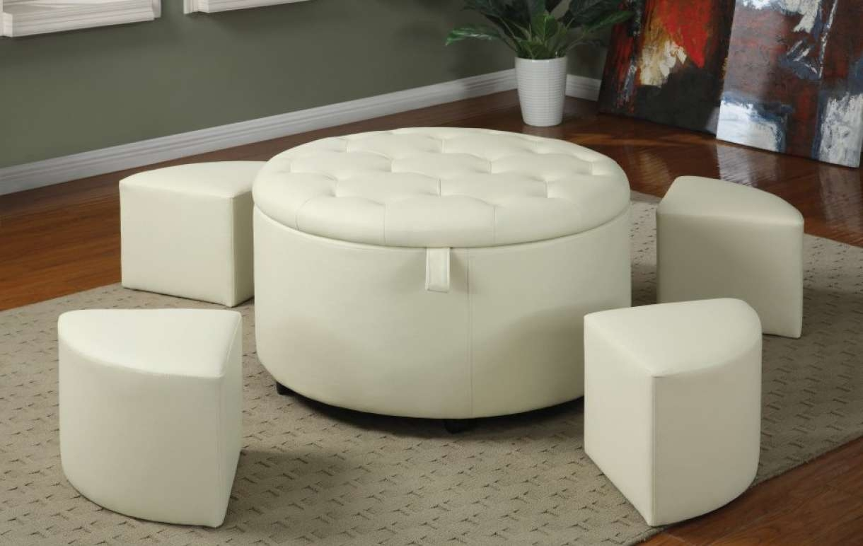 Current Clock Coffee Tables Round Shaped With Regard To Table : Round Coffee Tables Amazing Clock Coffee Tables Round (View 12 of 20)