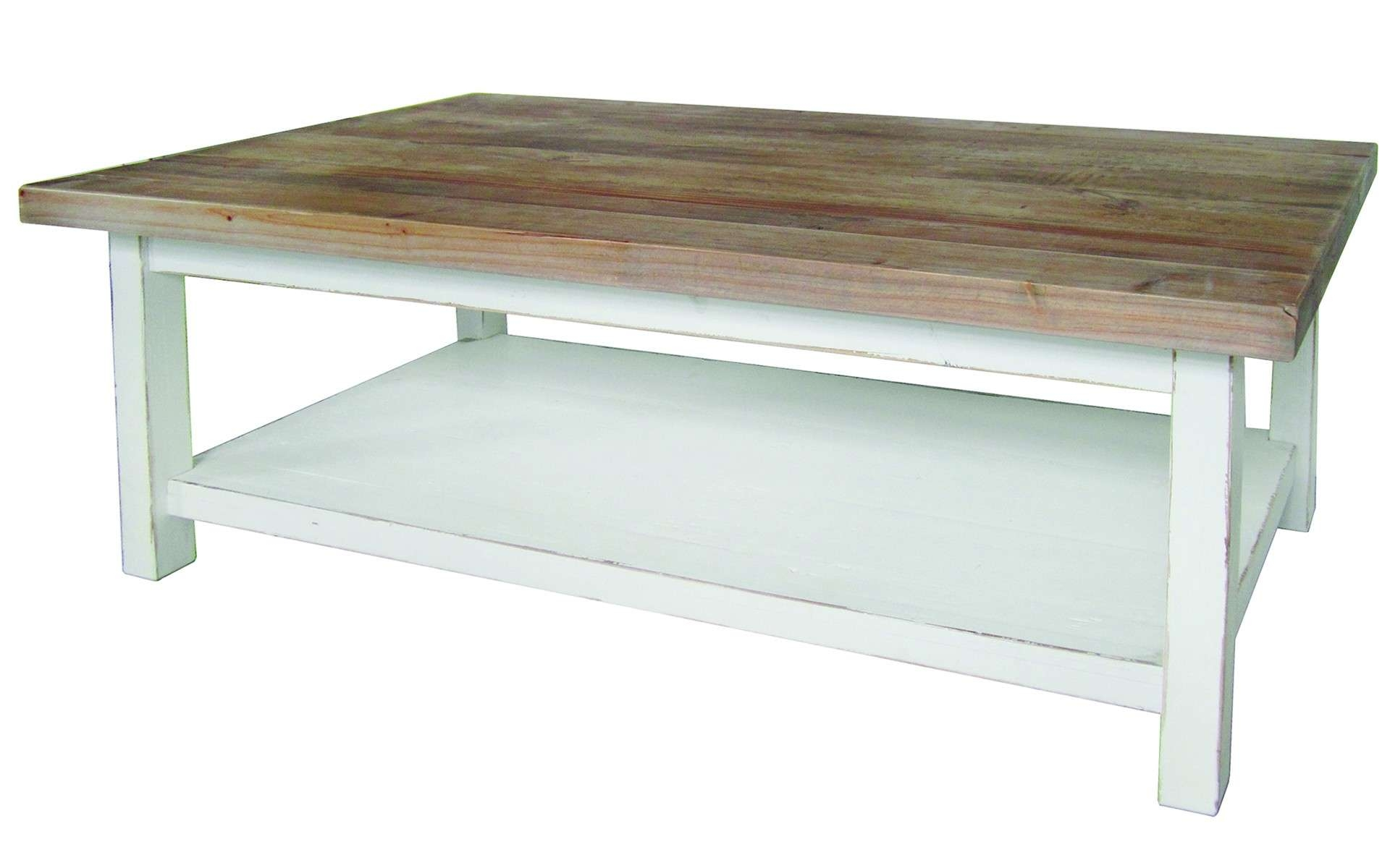Current Coffee Tables With Shelf Underneath In Coffee Table : Magnificent White Coffee Table Coffee Table With (View 7 of 20)