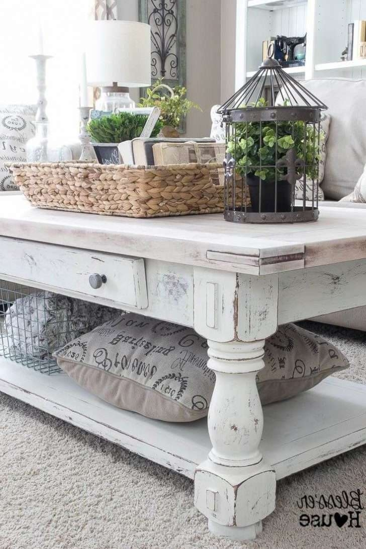 Current Country French Coffee Tables Inside Home ~ French Coffee Table Tables Uk Small For Sale Country (View 6 of 20)