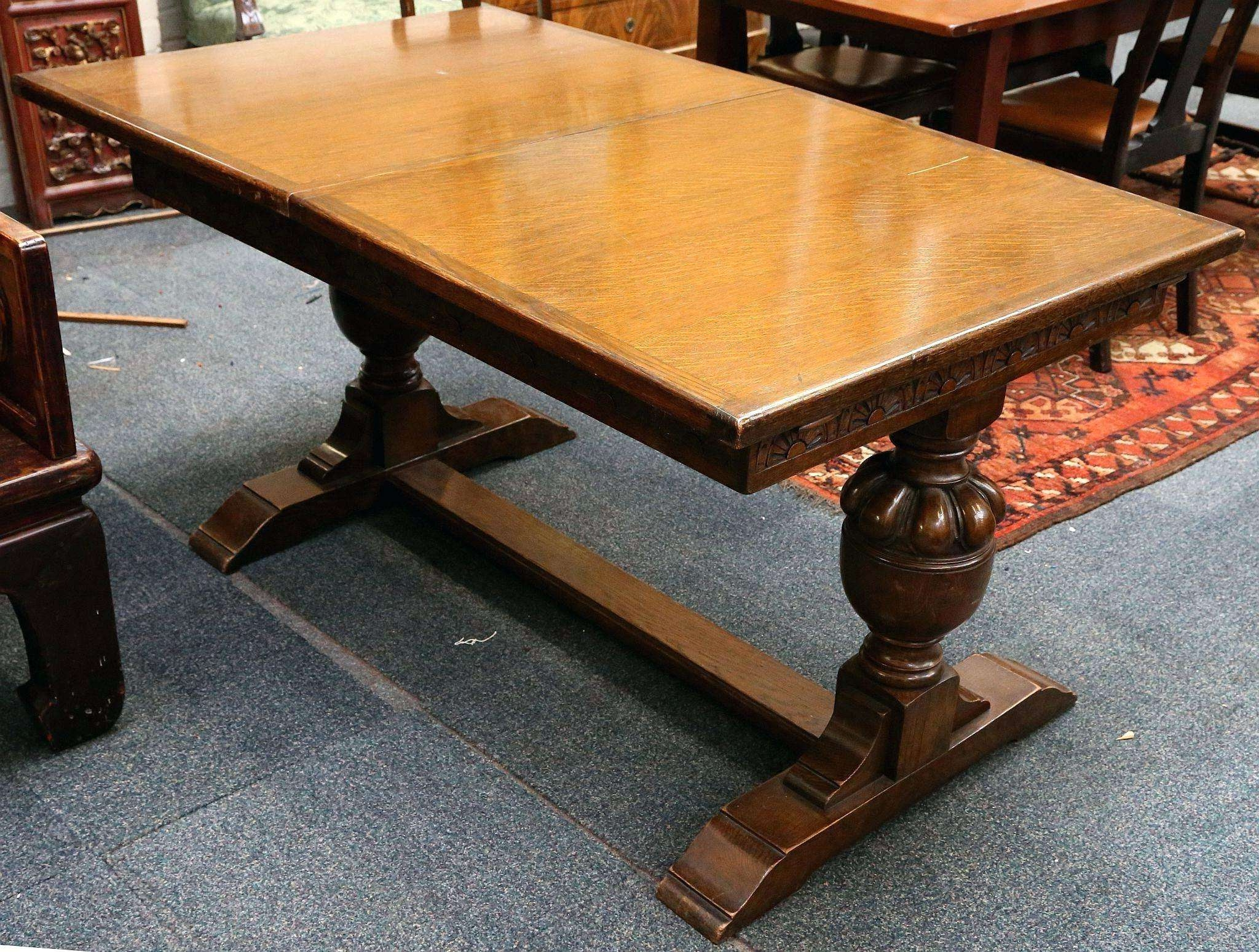 Current Jacobean Coffee Tables For Coffee Table : Jacobean Coffee Table Popular Tables A Oak (View 8 of 20)