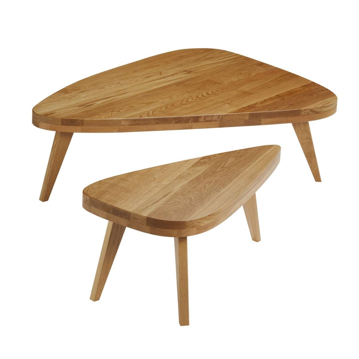 Current Mands Coffee Tables Pertaining To The Hansen Family Remix Coffee Table (View 5 of 20)