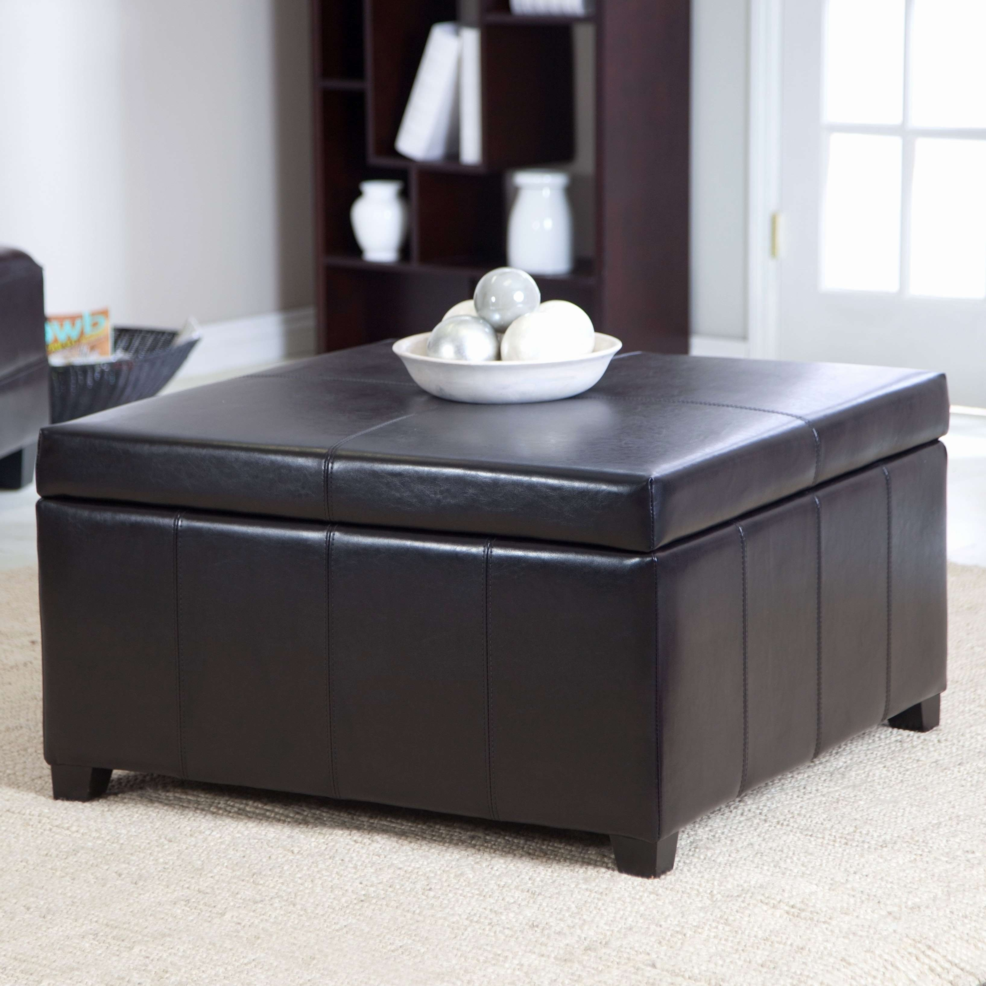 Current Modern Coffee Tables With Storage For 54 Unique Modern Coffee Table With Storage – Home Furniture Ideas (View 8 of 20)