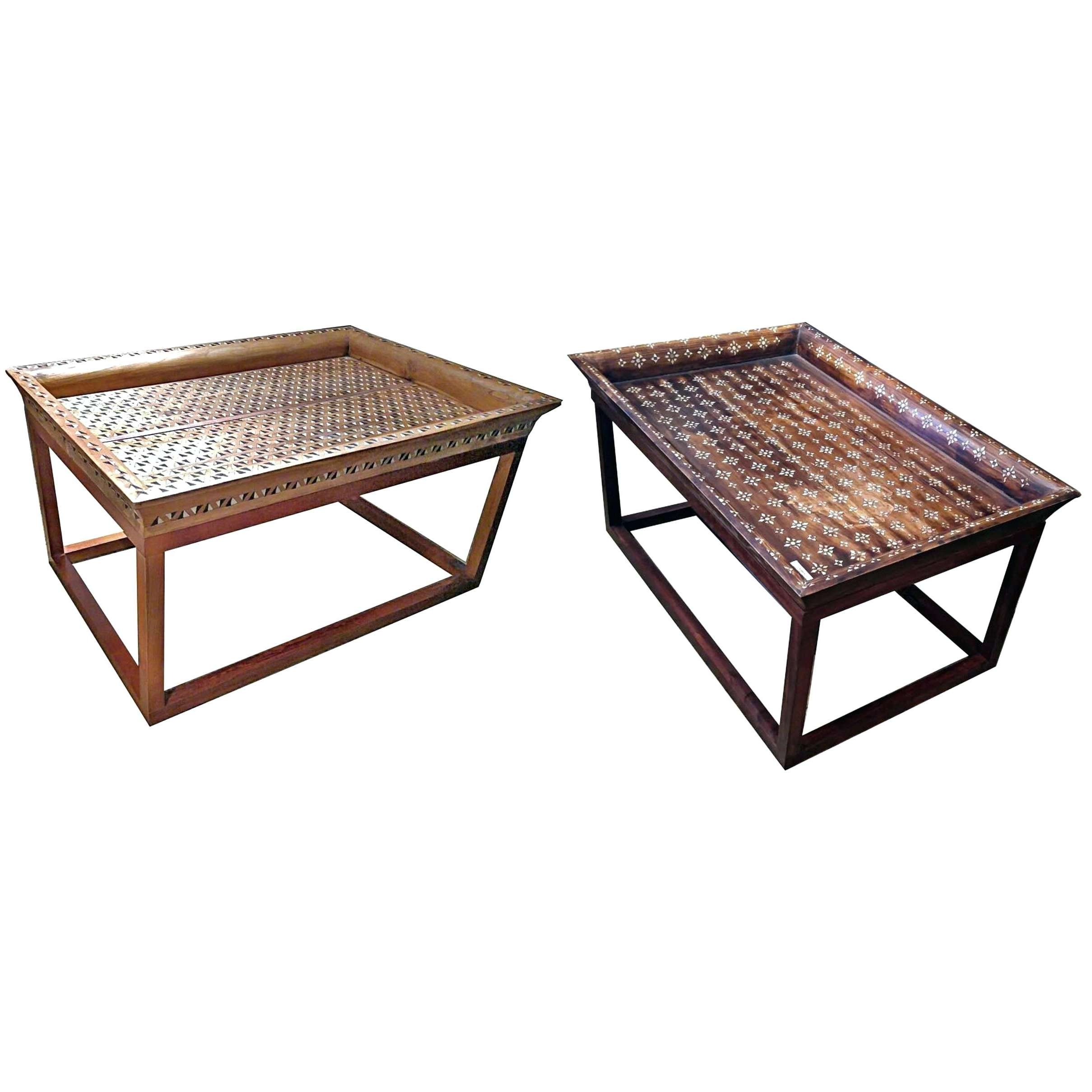 Current Mother Of Pearl Coffee Tables With Mother Of Pearl Coffee Table – Capsuling (View 3 of 20)