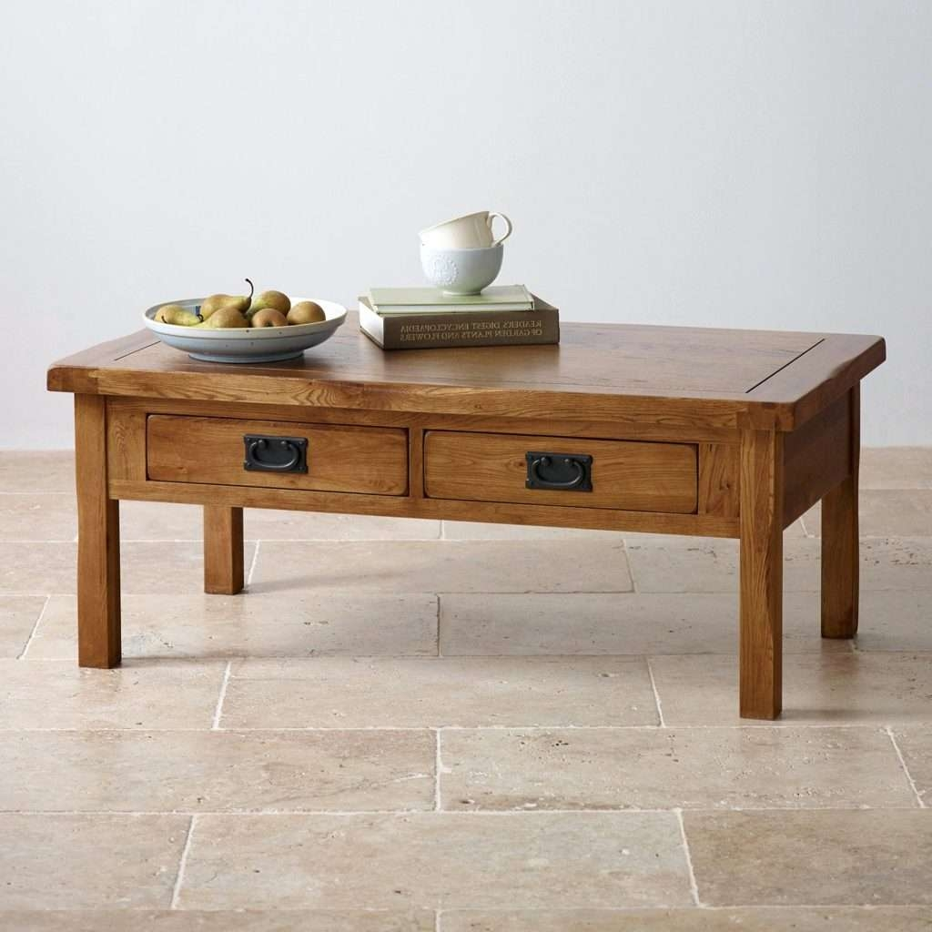 Current Oak Square Coffee Tables In Home ~ Best Collection Of Oak Square Coffee Tables Tremendous (View 10 of 20)