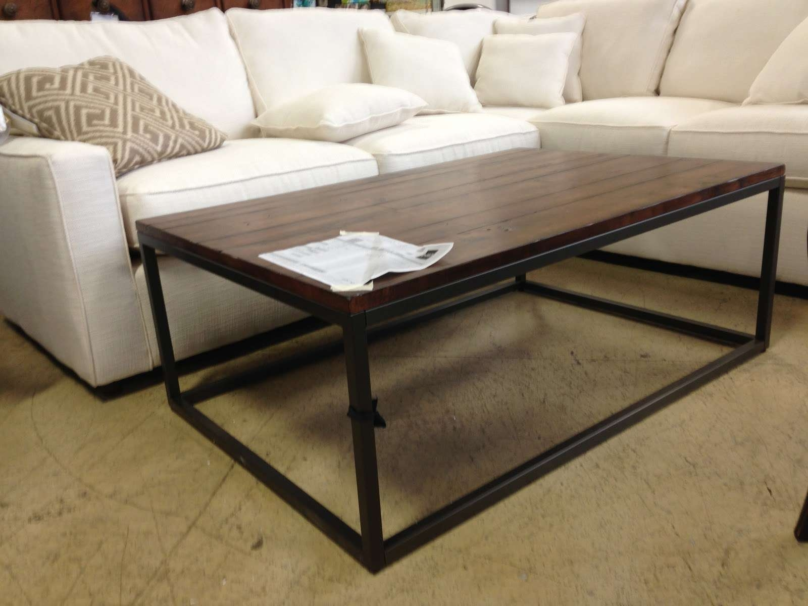 Current Puzzle Coffee Tables With Coffee Table Black And White Puzzle Coffee Table For Living Room (View 9 of 20)
