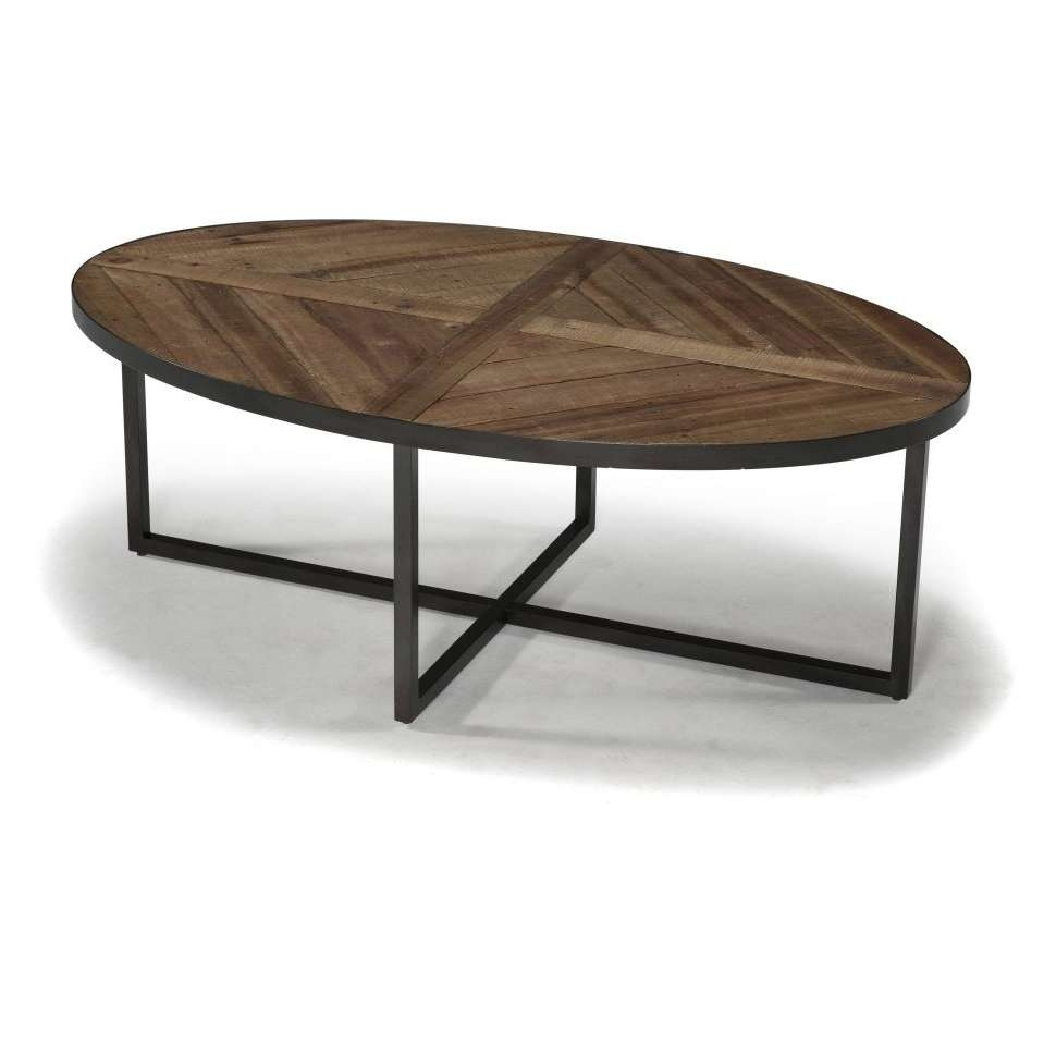 Current Quality Coffee Tables Intended For Coffee Tables : Oval Coffee Tables Top Table Round Marble For Sale (View 7 of 20)