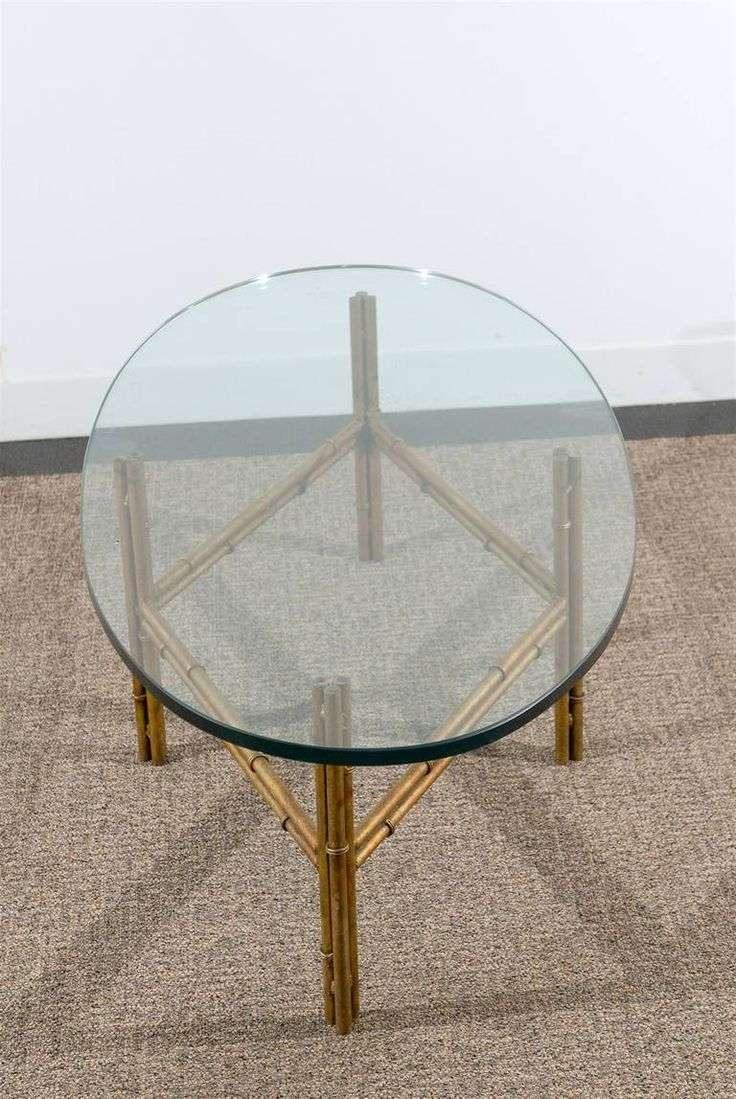 Current Spiral Glass Coffee Table Throughout Coffee Table : Coffee Table Spiral Steps With Pictures Awesome (View 5 of 20)