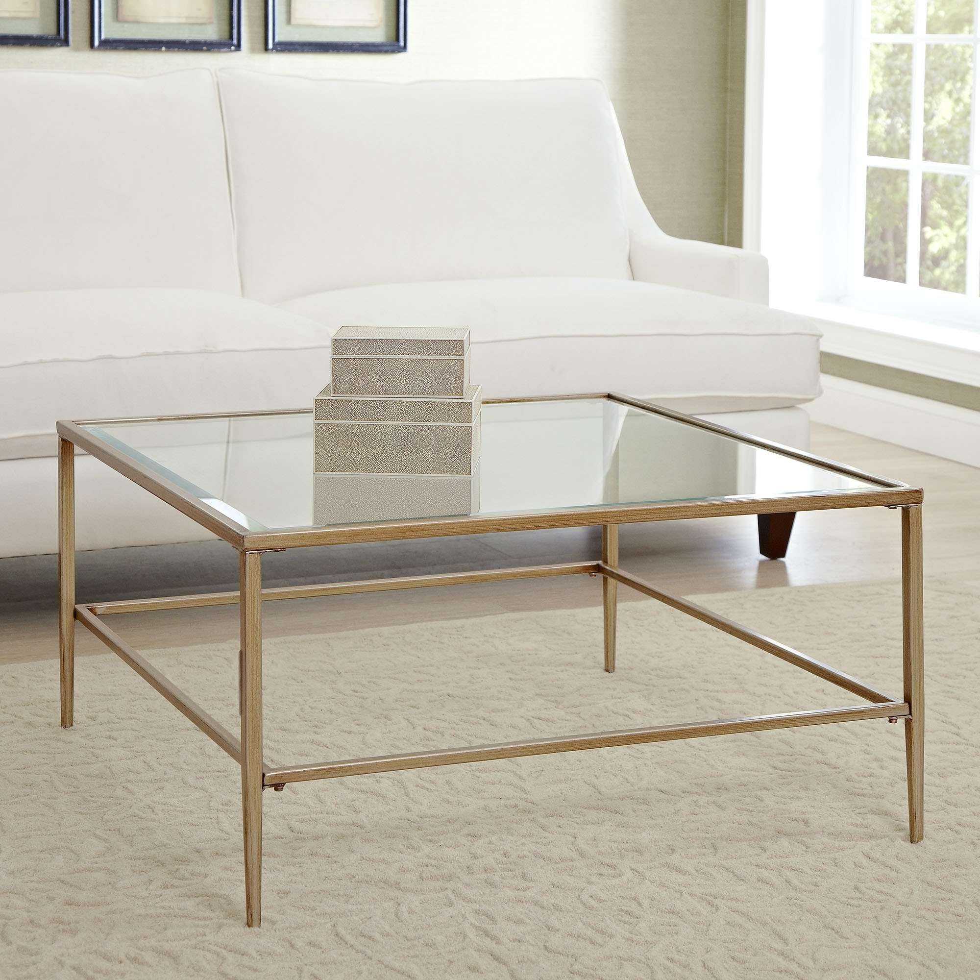Current Wayfair Coffee Tables With Coffee Table : Wayfair Coffee Tables Table Marvelous White Wash (View 5 of 20)