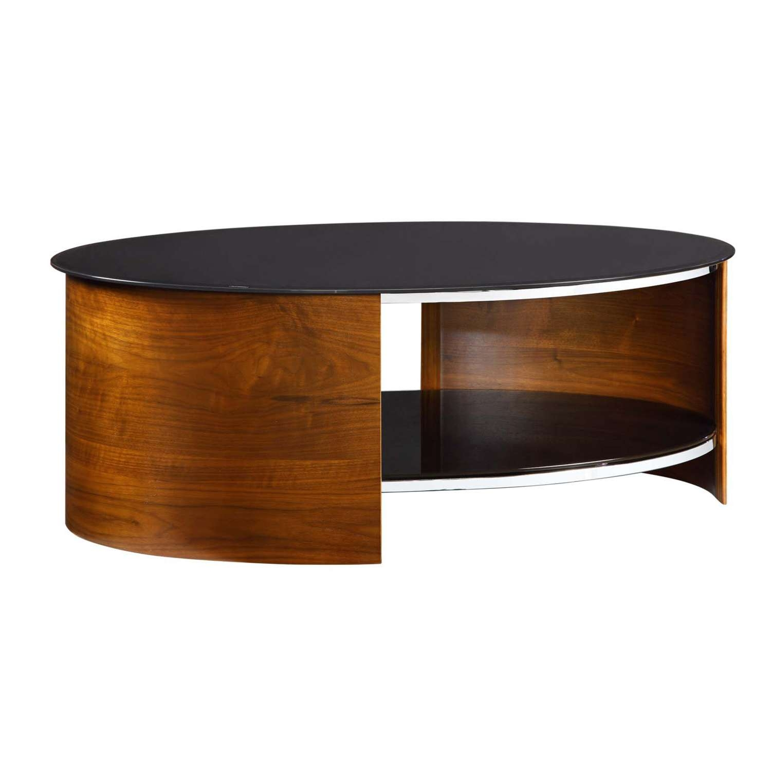 Featured Photo of Curve Coffee Tables