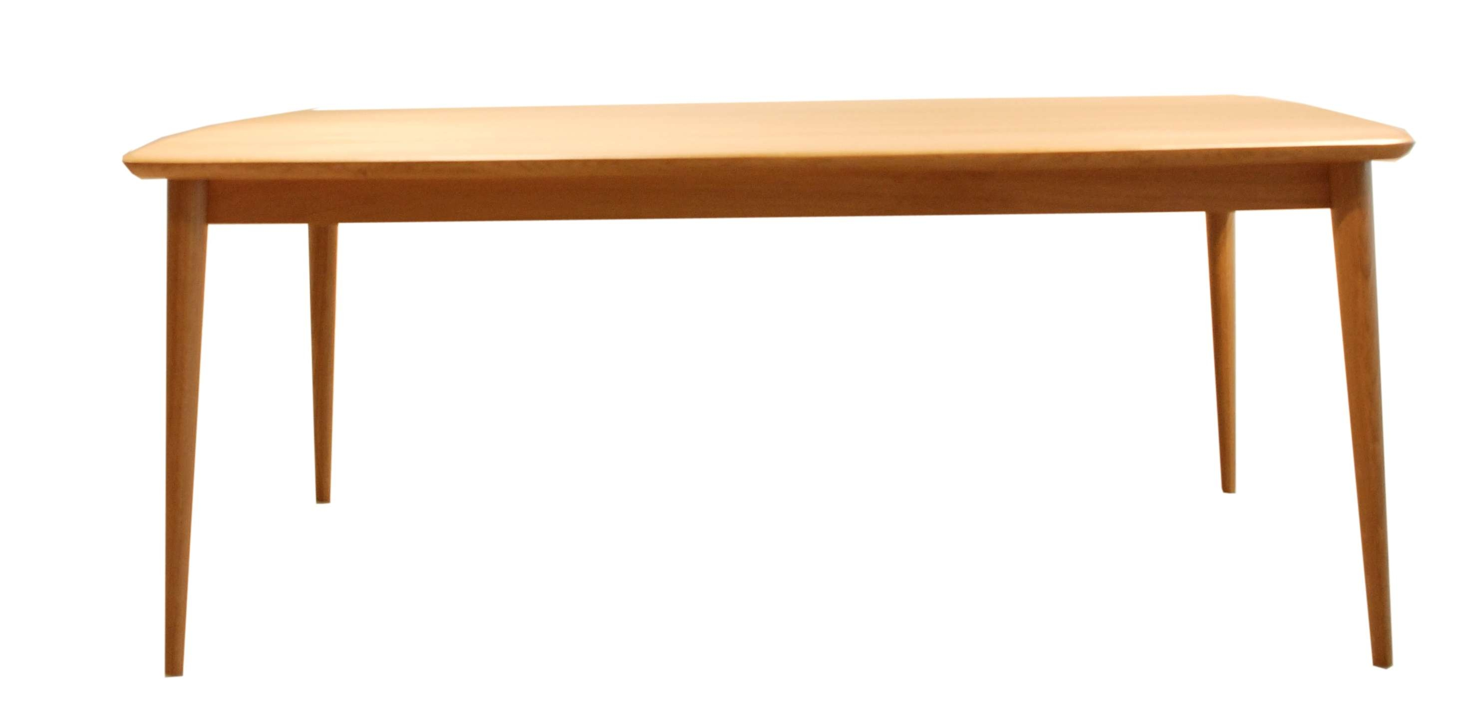 Cwd Project Consultants – Torino Coffee Table With Recent Torino Coffee Tables (View 5 of 20)