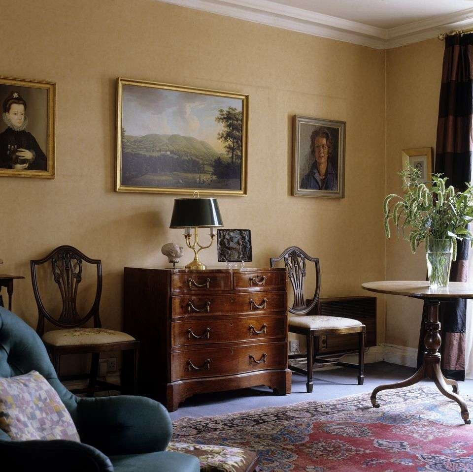 Defining Confusing Antique Furniture Terms And Names Within Mirror Over Sideboards (View 20 of 20)