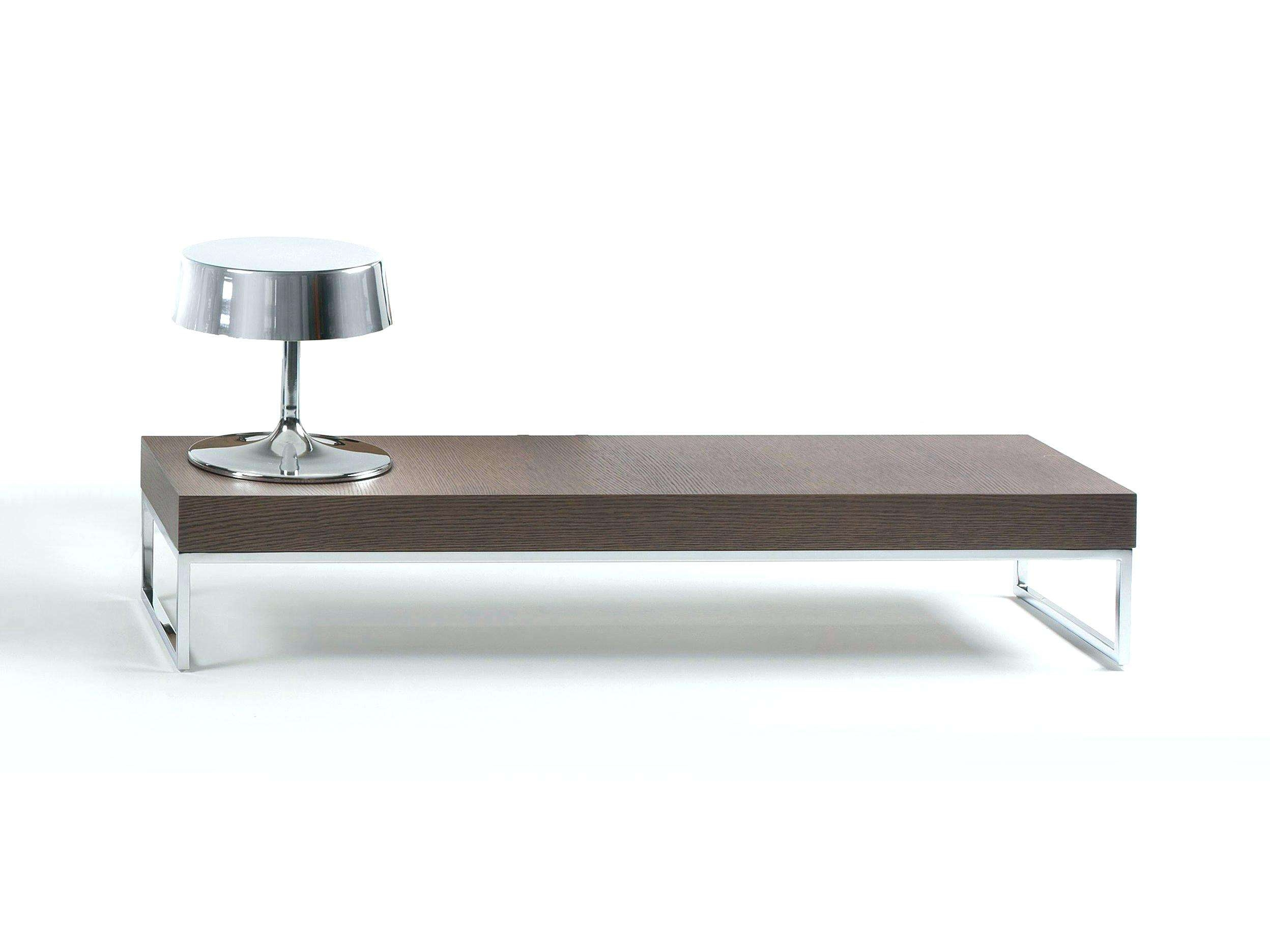 Low level coffee table with drawers designer tables for Low end table
