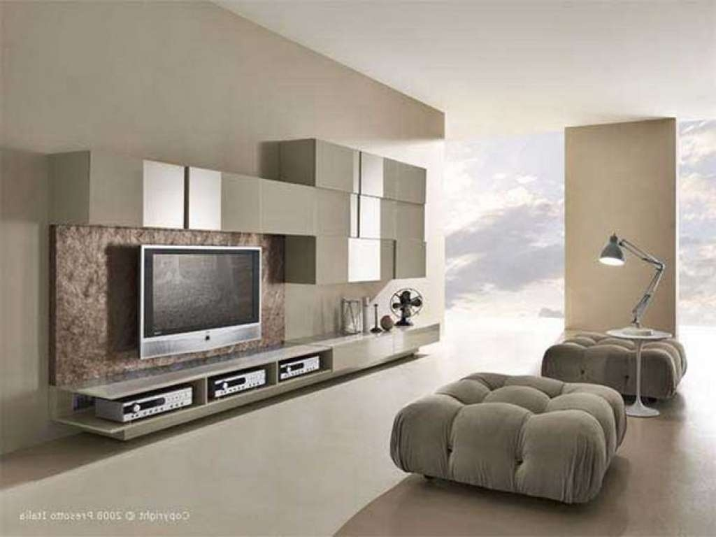 Design For Living Room Tv Cabinet Raya Furniture Trends And With Regard To Living Room Tv Cabinets (View 4 of 20)
