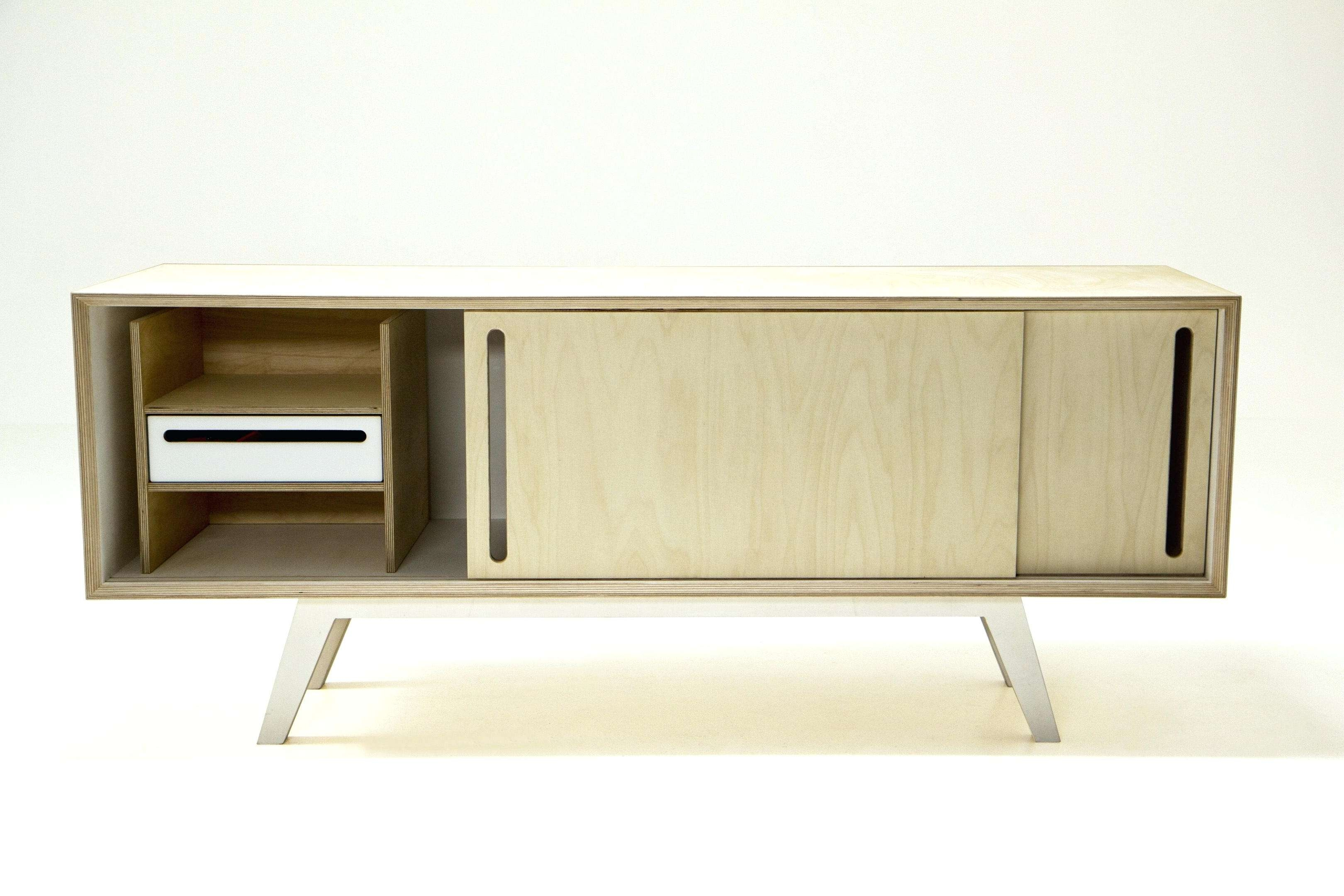 Design Sideboard Cool Amazing Nice Wonderful Awesome With Modern Pertaining To Cool Sideboards (View 3 of 20)