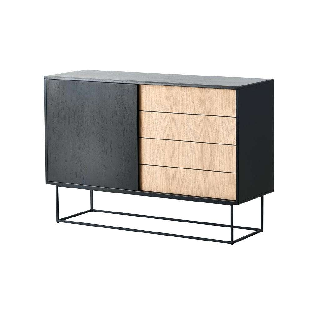 Design Sideboard Shop Modern Sideboards And Buffets Scandinavian Inside Scandinavian Sideboards (View 1 of 20)