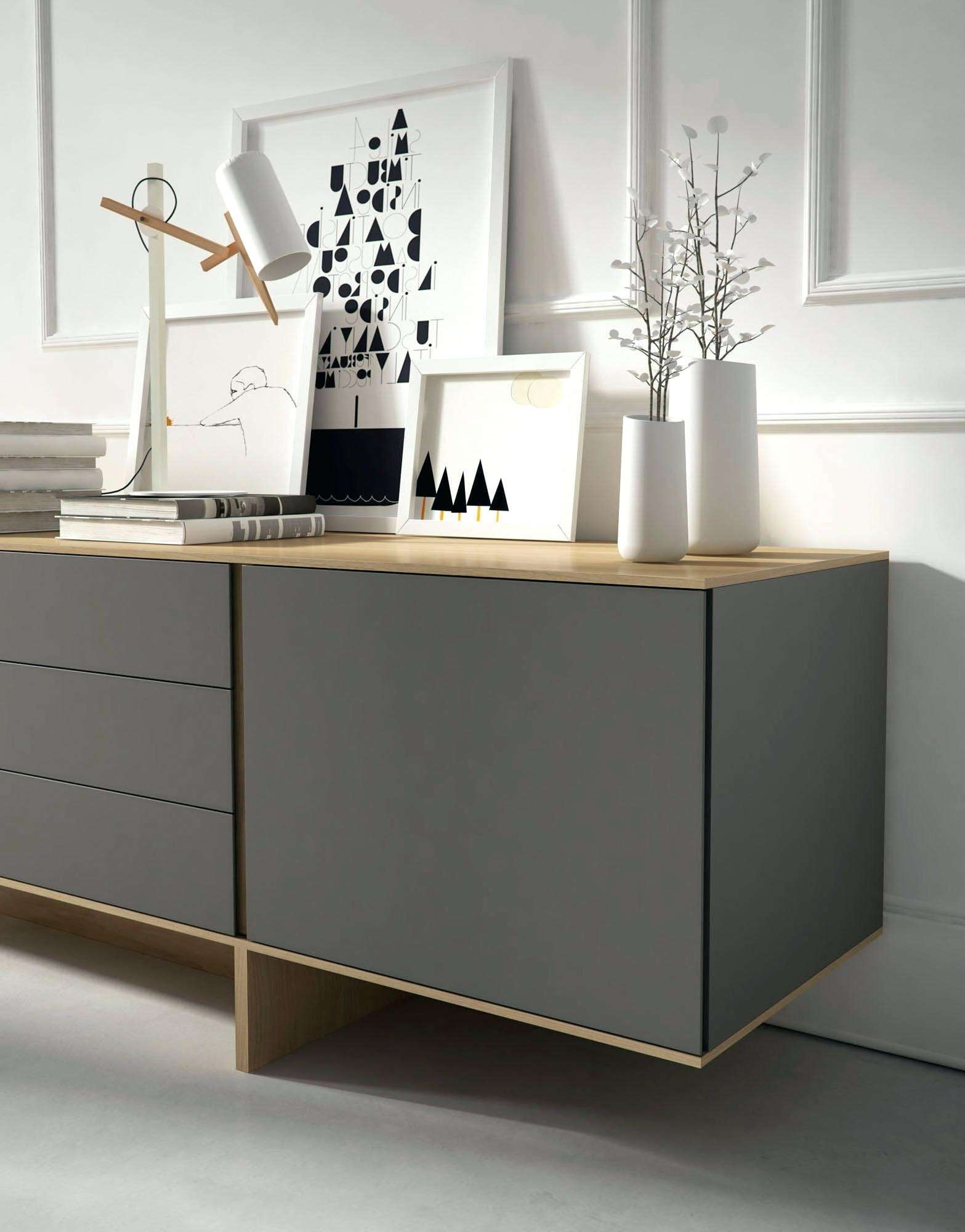 sideboard weiss hochglanz amazing beste highboard weiss hochglanz with highboard cm with. Black Bedroom Furniture Sets. Home Design Ideas