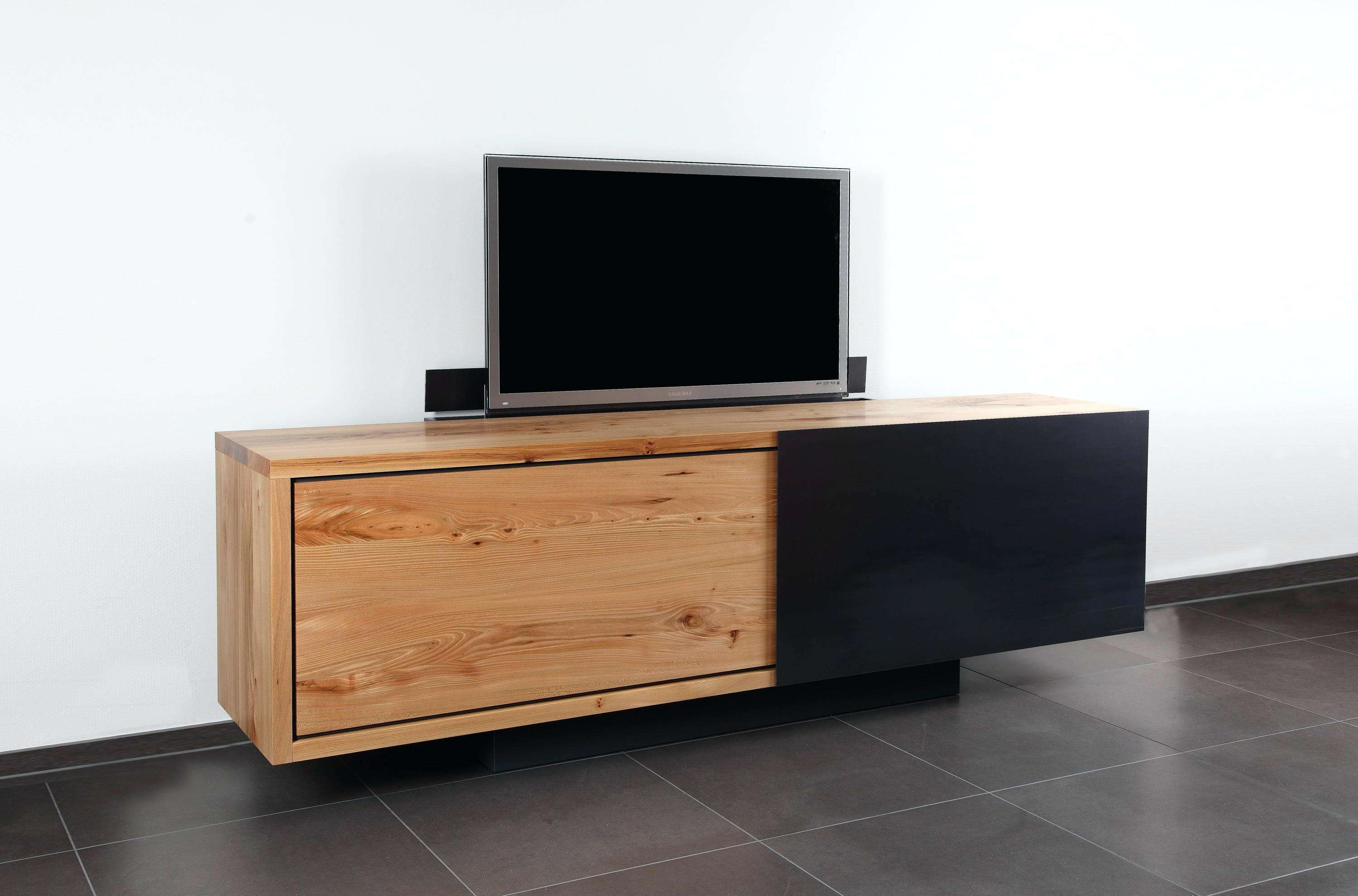 Design Sideboardign Sideboards Modern And Buffets Australia With Modern Sideboards And Buffets (View 13 of 20)