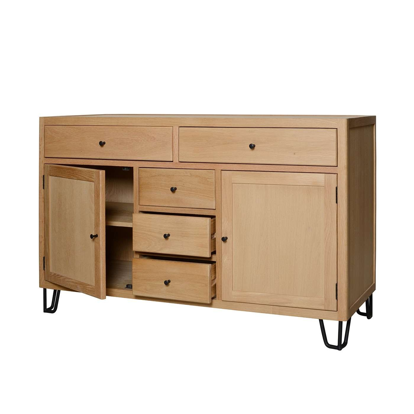 Designer Modern Sideboards ~ Collection of contemporary sideboards