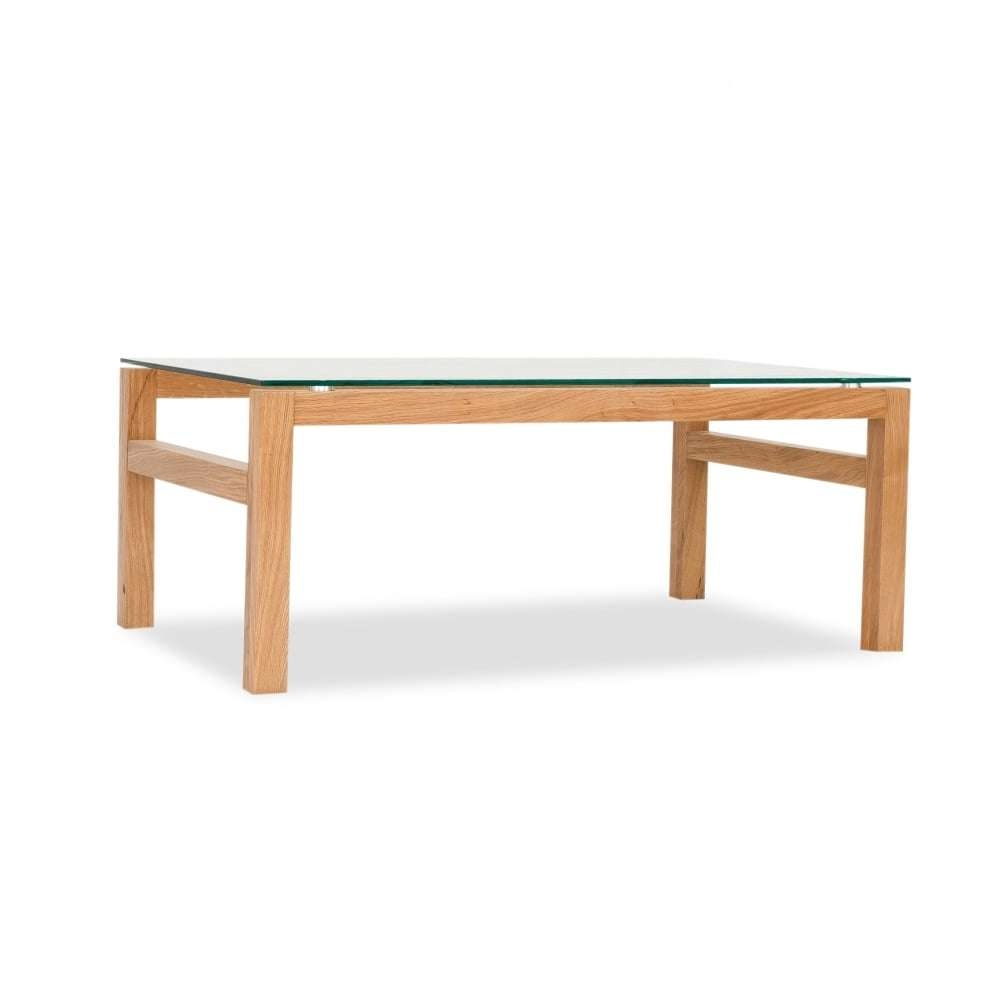 Dickinsons Furniture Tribeca Coffee Table – Furniture From Pertaining To Widely Used Tribeca Coffee Tables (View 6 of 20)