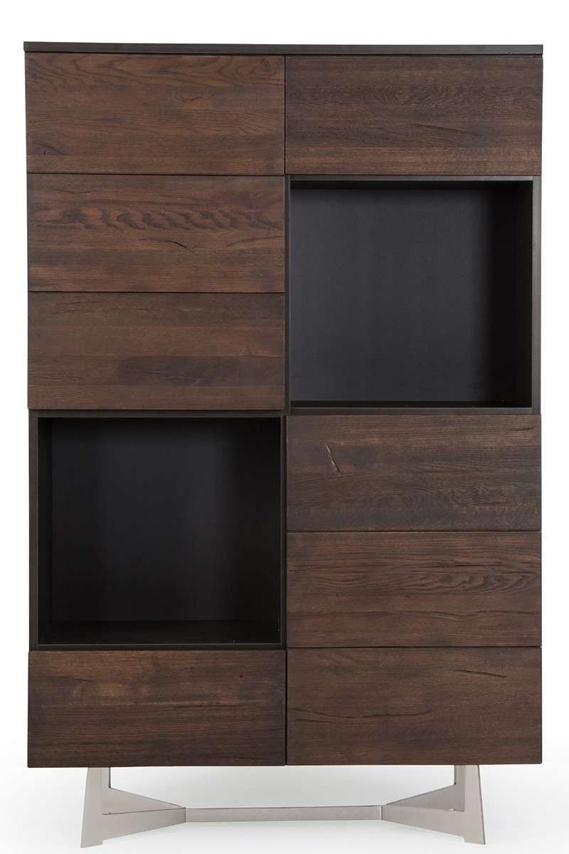 Dining Room Buffets | Modern & Contemporary Buffets Furniture (View 12 of 20)
