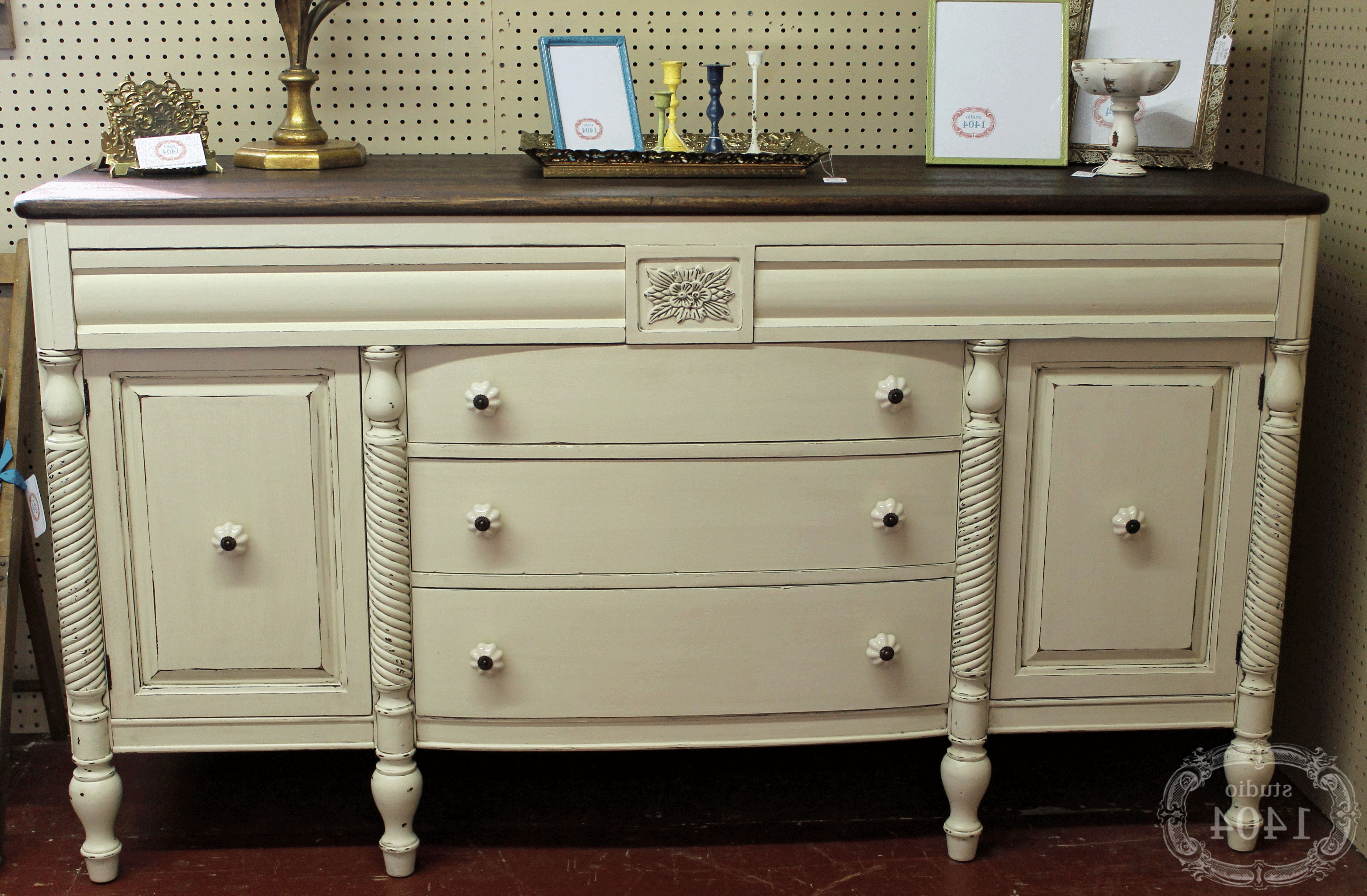 Dining Room Buffets Sideboards – Geekleetist Intended For Buffets Sideboards (View 8 of 20)